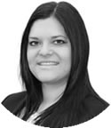Amanda Dunford - Chartered Legal Executive