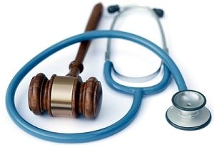 Holiday illness claim solicitors