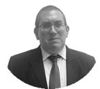 Ian Bridge - Travel and Holiday Claims Litigation Executive