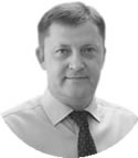 Nick Harris - Head of International Travel Law
