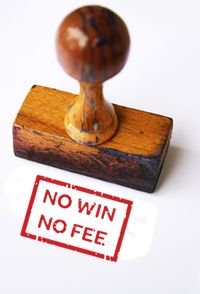 No Win No Fee Holiday Claim Solicitor