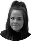 Becky McIvor - Litigation Executive - Travel Law