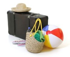 Mexico holiday illness complaints